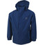 Color Kids Niffer AWG Jas Kinderen blauw